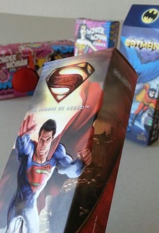 estuches - cajas - envases licencias WB