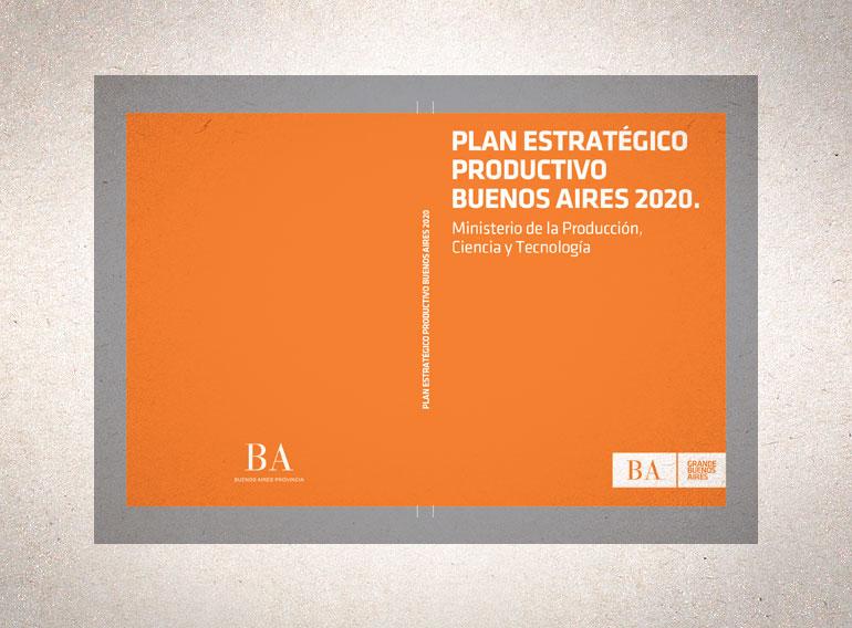 diseño editorial - libros